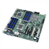 mainboard supermicro x8dti-ln4f product khoserver