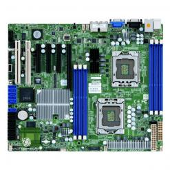 mainboard supermicro x8dtl-i product khoserver