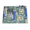 mainboard supermicro x8dtl-if product khoserver