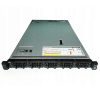 server dell poweredge r630 10x2.5 product khoserver