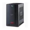 ups apc bx800li-ms 800va product khoserver