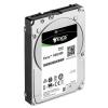 hdd seagate exos 10e2400 600gb sas st600mm0009 product khoserver