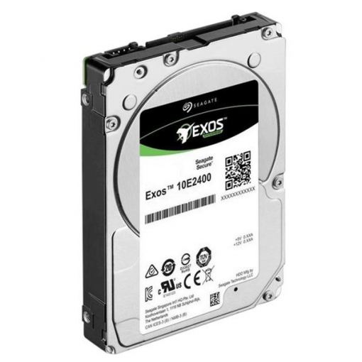 hdd seagate exos 10e2400 600gb sas st600mm0099 product khoserver