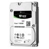 hdd seagate exos 15e900 600gb sas st600mp0006 product khoserver