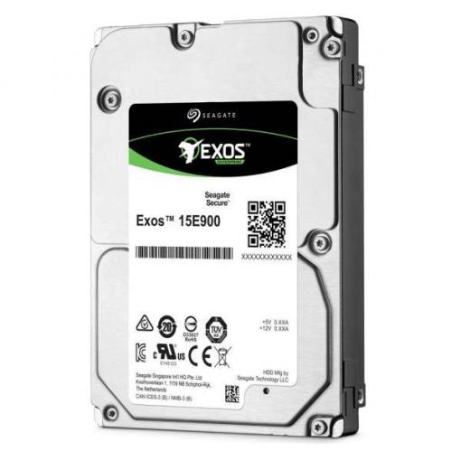 hdd seagate exos 15e900 900gb sas st900mp0006 product khoserver