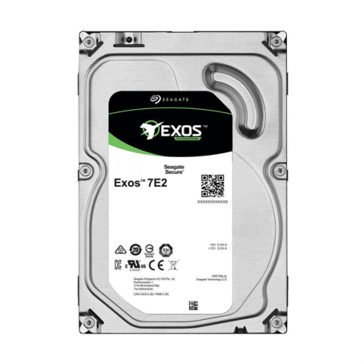 hdd seagate exos 7e2 1tb 512n sata 6gbps 7200rpm 3 5in st1000nm0008 product khoserver