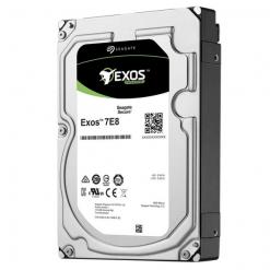 hdd seagate exos 7e8 4tb sas st4000nm003a product khoserver