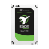 hdd seagate exos x10 8tb 4kn sas st8000nm0156 product khoserver