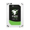 hdd seagate exos x10 8tb 4kn sata st8000nm0206 product khoserver
