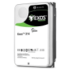 hdd seagate exos x14 12tb sata st12000nm0008 product khoserver