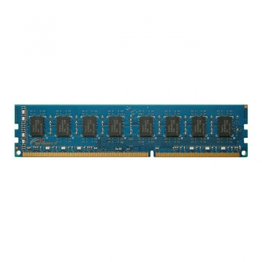 ram hynix 16gb ddr3-1600mhz pc3-12800 ecc registered product khoserver
