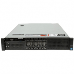 server dell poweredge r720 8x2.5 product khoserver
