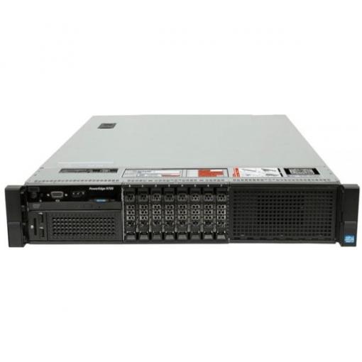 server dell poweredge r720 8x2.5 product khoserver