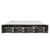 server dell poweredge r720 8x3.5 product khoserver