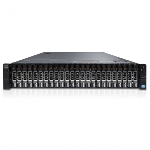 server dell poweredge r720xd 24x2.5 product khoserver