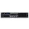 server dell poweredge r730 8x2.5 product khoserver