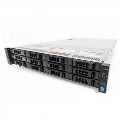 server dell poweredge r730xd 12x3.5 product khoserver