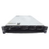 server dell poweredge r810 product khoserver