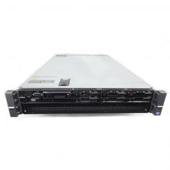 server dell poweredge r810 product khoserver