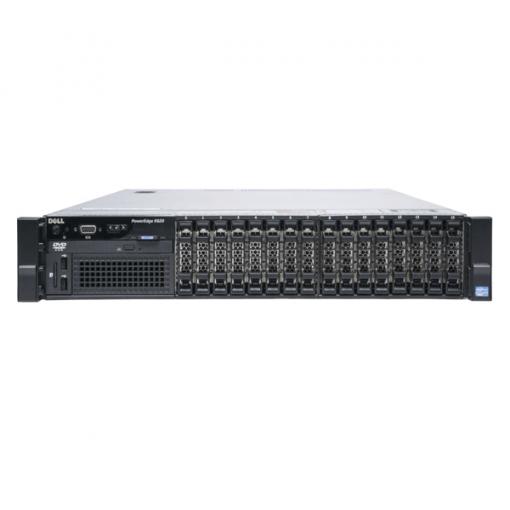 server dell poweredge r820 product khoserver