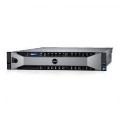 server dell poweredge r830 product khoserver