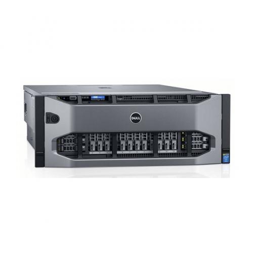 server dell poweredge r920 product khoserver