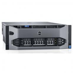 server dell poweredge r930 product khoserver