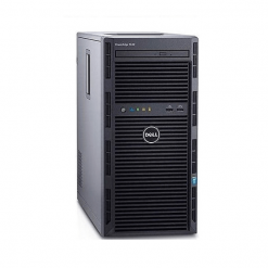 server dell poweredge t130 product khoserver