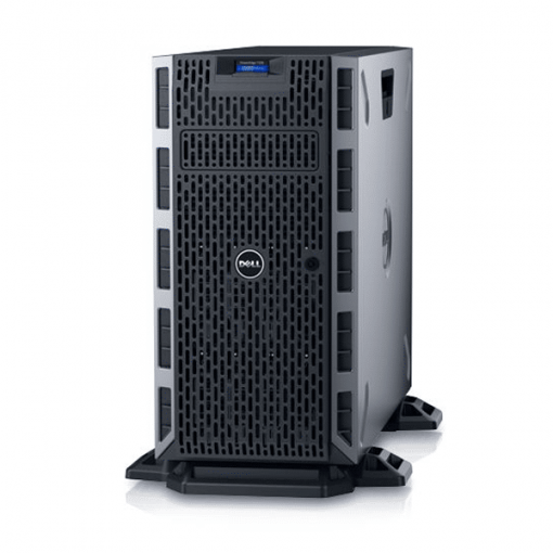 server dell poweredge t330 product khoserver