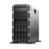 server dell poweredge t430 product khoserver