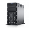 server dell poweredge t630 product khoserver