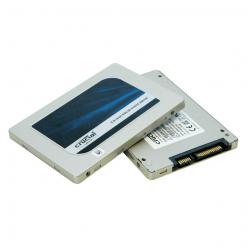 ssd crucial mx500 1tb ct1000mx500ssd1 product khoserver