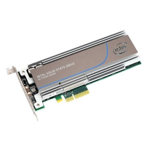 ssd intel dc p3600 series 2tb pcie 3.0 product khoserver