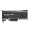 ssd intel dc p3608 4tb pcie 3.0 product khoserver