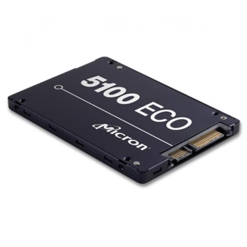 ssd micron 5100 eco 3.84tb mtfddak3t8tdc product khoserver
