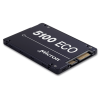 ssd micron 5100 eco 480gb mtfddak480tdc product khoserver