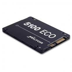 ssd micron 5100 eco 7.68tb mtfddak7t6tdc product khoserver