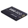 ssd micron 5100 eco 960gb mtfddak960tdc product khoserver