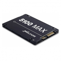 ssd micron 5100 max 960gb sata 6gbps 2.5in product khoserver