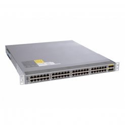cisco nexus 3048 switch n3k-c3048tp-1ge product khoserver