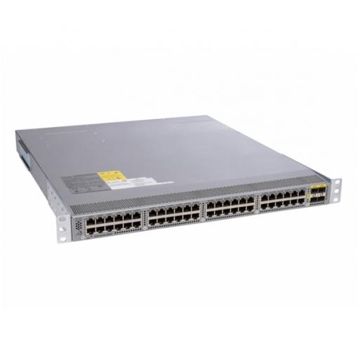 cisco nexus 3048 switch n3k-c3048tp-1ge product khoserver