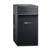 dell poweredge t40 tower server img khoserver