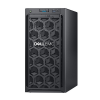 dell poweredge t140 tower server khoserver