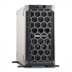 dell poweredge t340 tower server img
