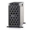 dell poweredge t440 tower server khoserver