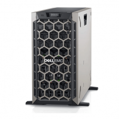 dell poweredge t440 tower server khoserver