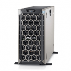 dell poweredge t640 tower server img
