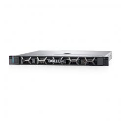server dell poweredge r240 product khoserver