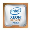 cpu intel xeon bronze 3206r product khoserver