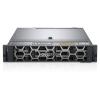 server dell poweredge r540 12x3.5 product khoserver